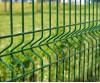 Panel Brico zelený 153x250cm